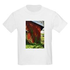 G.Michael Brown T-Shirt