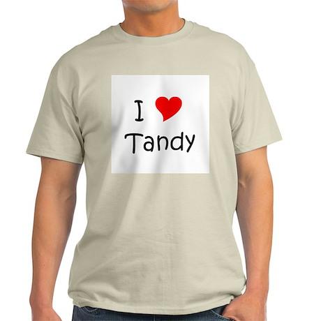 4-Tandy-10-10-200_html T-Shirt