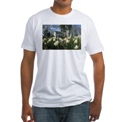 G.Michael Brown Shirt