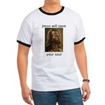 Another Jesus Shirt