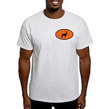 Deer Lover T-Shirt
