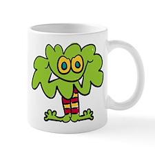 Everything Monsters: Brock Mug