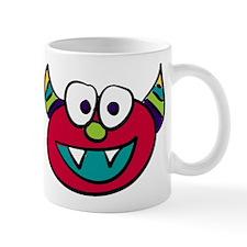 Everything Monsters: Weezie Mug