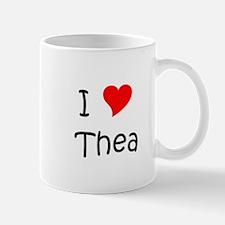 4-Thea-10-10-200_html Mugs