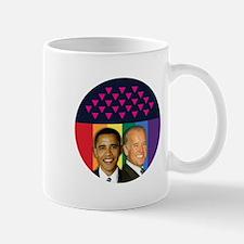 Obama-Biden Gay Pride 02 Mug