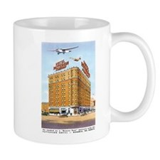 Bismarck North Dakota Mug