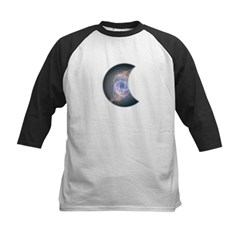MOON DYEING SUN DESIGN Tee