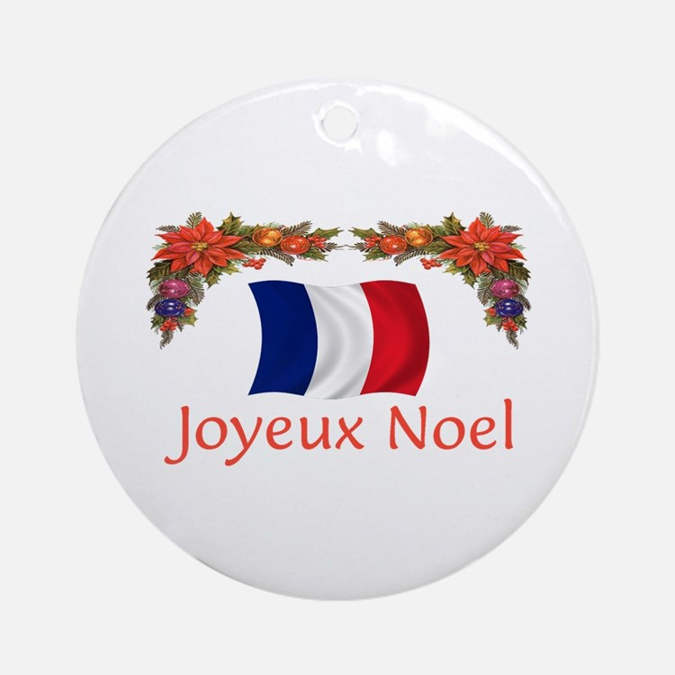 1000s Of France Ornament Designs