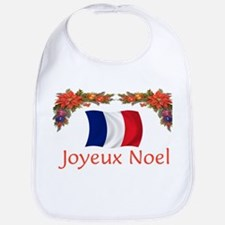 France Joyeux Noel 2 Bib