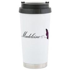 Madeleine Travel Mug