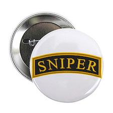 """Sniper Tab 2.25"""" Button"""