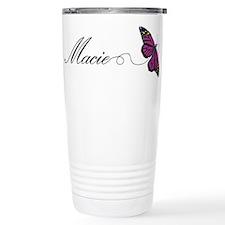 Macie Travel Mug