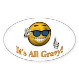 Gravy 10 Pack