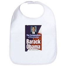 Barack Obama: Compendium of Knowledge Bib