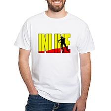 Inline Skating Shirt