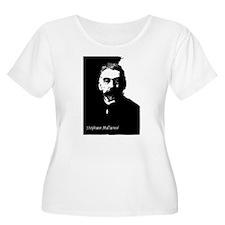 Stéphane Mallarmé T-Shirt