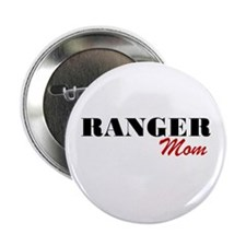 Ranger Mom Button
