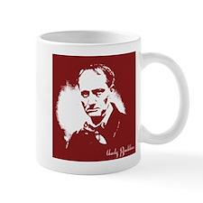 Charles Baudelaire Mug