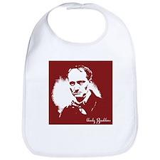 Charles Baudelaire Bib
