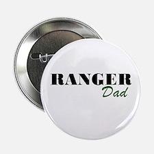 Ranger Dad Button