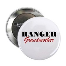 Ranger Grandmother Button