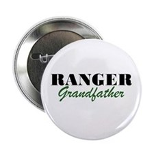Ranger Grandfather Button