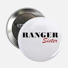 Ranger Sister Button