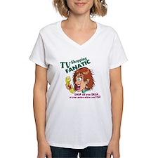 TV Shopping FANATIC Shirt