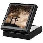 A Promise Keepsake Box