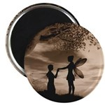 A Promise Magnet