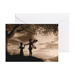 A Promise Greeting Cards (Pk of 20)