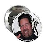 "KeysDAN Logo and Face 2.25"" Button (100 pack)"