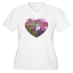 Fairy Touch T-Shirt