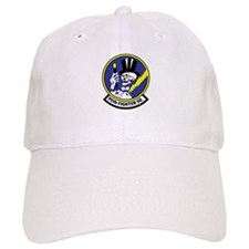 Unique Mrs Baseball Cap