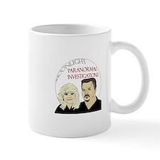 Funny Evp Mug