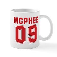 MCPHEE 09 Mug
