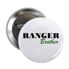 Ranger Brother Button