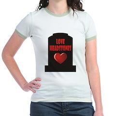 Love Headstones T
