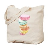 Macaroon Bags & Totes