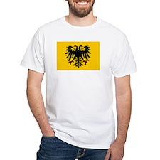 Holy Roman Emperor Shirt
