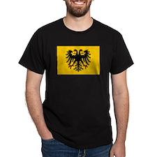 Holy Roman Emperor T-Shirt