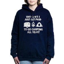 Unique Palin pit bull T-Shirt