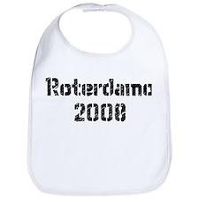 Rotterdam 2008 Bib