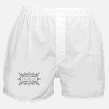 Unique Latin dancing Boxer Shorts