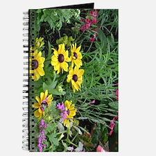 Floral Journal