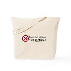 Friends... Tote Bag