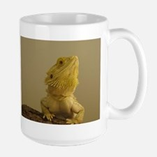 Lizard King (Mug)