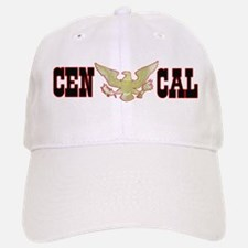 BAY AREA -- T-SHIRT Baseball Baseball Cap