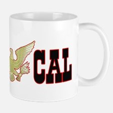 BAY AREA -- T-SHIRT Mug