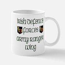 Irish Special Forces Mug
